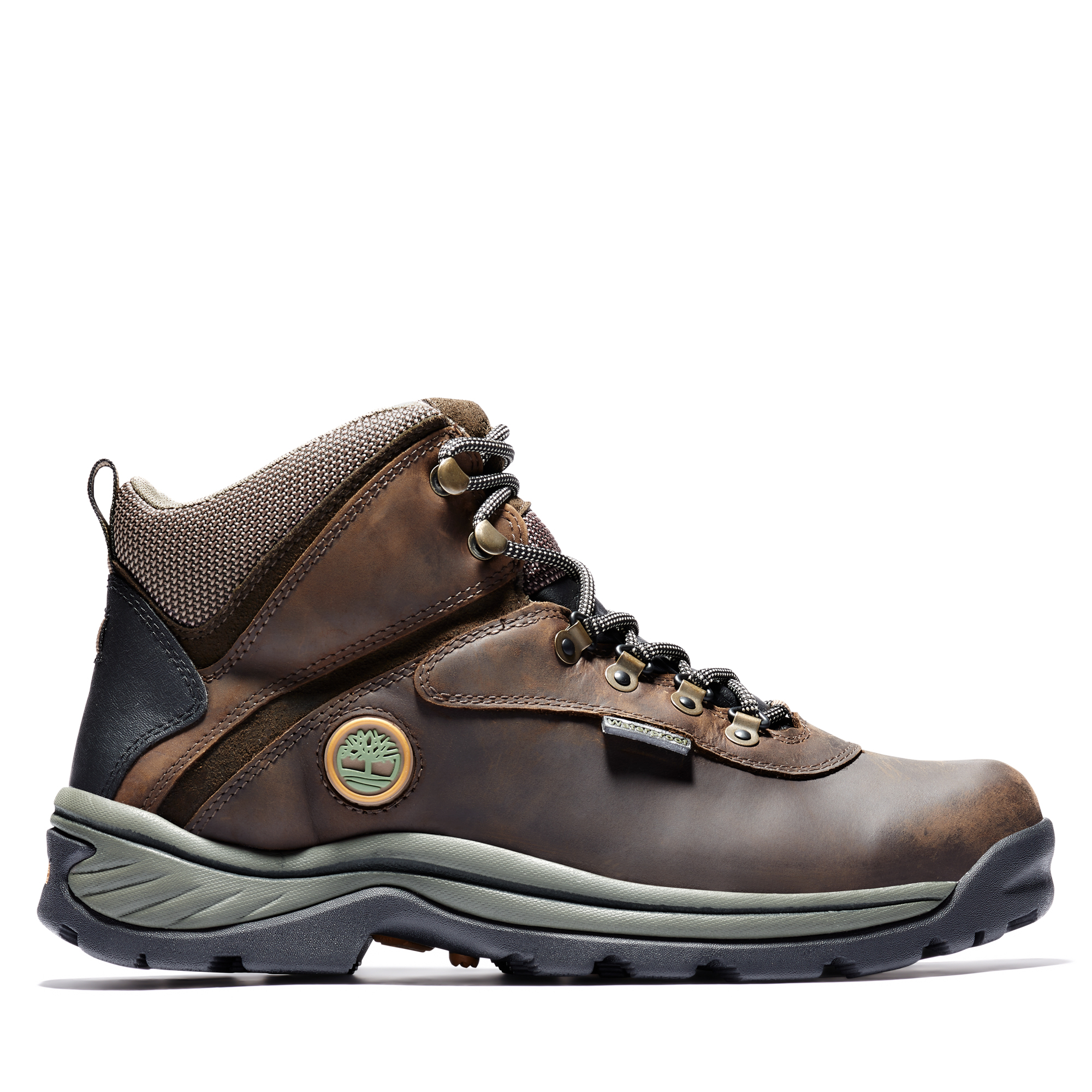 Enumerar de múltiples fines web  Timberland Malaysia Products for the Best Prices in Malaysia